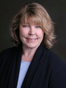 Petaluma Business Attorney Denise Lucy Olrich