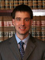 Whitefish Bay Child Support Lawyer Jeffrey T. Wilson