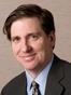 Greenfield Workers' Compensation Lawyer Daniel R. Schoshinski