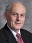 Wisconsin Internet Lawyer John P. Brady