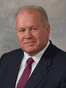 Waterloo Family Law Attorney James E. Walsh Jr.