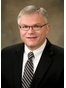 Milwaukee Bankruptcy Attorney John Michael Wirth