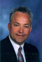 Lino Lakes Workers' Compensation Lawyer James Anthony Schaps