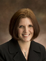 Menasha Litigation Lawyer Jolene D. Schneider