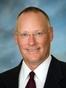 Wisconsin Real Estate Attorney James I. Statz
