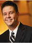 Appleton Personal Injury Lawyer Christopher D. Wolske