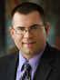 La Crosse Criminal Defense Attorney Craig R. Steger