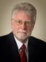 West Milwaukee Tax Lawyer James A. Walrath