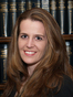 Wisconsin Elder Law Attorney Sarah J. Kons