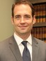 Dane County Personal Injury Lawyer Erik H. Monson