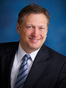 Green Bay Estate Planning Attorney Christopher J. Pahl