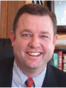 West Milwaukee Divorce / Separation Lawyer James Kevin Jaskolski