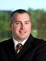 Waukesha County Construction / Development Lawyer Eugene M. LaFlamme
