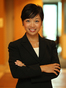 Del Mar Litigation Lawyer Valerie Garcia Hong