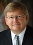 La Crosse Insurance Law Lawyer Kevin James Roop