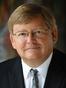 La Crosse County Insurance Law Lawyer Kevin James Roop