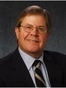 Dane County Mediation Attorney John H. Schmid Jr.