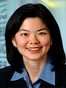 Culver City Mergers / Acquisitions Attorney Nina Li Hong