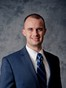 Waukesha Family Law Attorney Geoff Seufert
