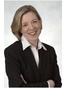 Dundalk Estate Planning Attorney Susan B Austin