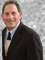 Glyndon Real Estate Attorney Marc Alan Appel