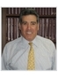 Phoenix Litigation Lawyer Raymond F Altman