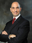 Maryland Criminal Defense Lawyer Andrew David Alpert