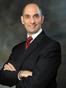 Attorney Andrew D. Alpert