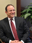 Dundalk Workers' Compensation Lawyer Andrew Ira Alperstein