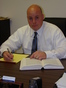 Harford County Contracts / Agreements Lawyer Justin S Alex