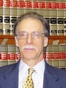 Potomac Personal Injury Lawyer Michael M Ain