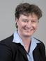 Sparks Glencoe Medical Malpractice Attorney Steffany K Bender