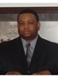 College Park Business Attorney Donald La'drae Bell