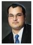 Maryland DUI / DWI Attorney George Arthur Bealefeld III