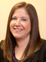 Annapolis Workers' Compensation Lawyer Christina M Bayne