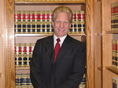 Norwalk Personal Injury Lawyer Del Duane Hovden