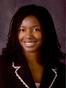 Annapolis Junction Business Attorney Mayabanza Sylena Bangudi