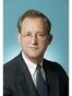 Baltimore Employment / Labor Attorney Craig Forrest Ballew
