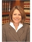 Mayo Family Law Attorney Mary Coale Baldwin