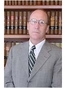Annapolis Litigation Lawyer Rignal W Baldwin JR