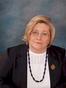 Calvert County Family Law Attorney Phyllis Ann Baker