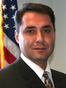 Burbank Family Law Attorney Vahe Hovanessian