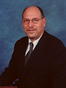 Glyndon Family Law Attorney Marc H Baer