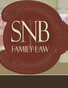 Baltimore Child Custody Lawyer Stuart N. Braiterman