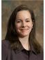 Attorney Melissa M. Boyd