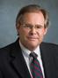 Glen Allen Employment / Labor Attorney Richard T Bostwick