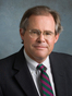 Moseley Litigation Lawyer Richard T Bostwick