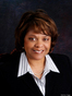 Maryland Guardianship Law Attorney L Juanita Board