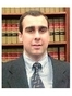 Baltimore County Civil Rights Attorney Michael Evan Blumenfeld