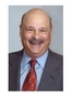 Westlake Commercial Real Estate Attorney Arthur H Blitz